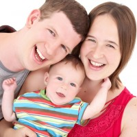Fun times ahead at BritMums Live! 2012 – are you going too?