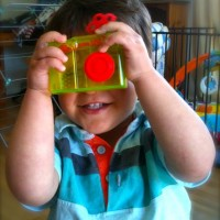 Photography – #SnapHappyBritMums