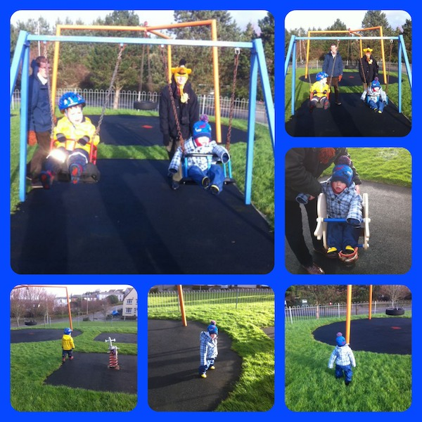 Plymparks Collage 1