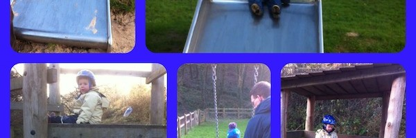 plymparks-Collage-5.jpg