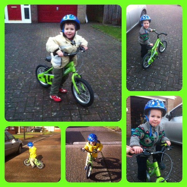 Bike collage 2 jpg