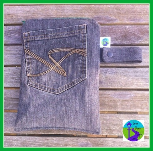 Denim wet bag small 1 jpg