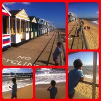 Southwold – #CountryKids